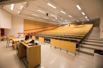 Lecture Hall A2
