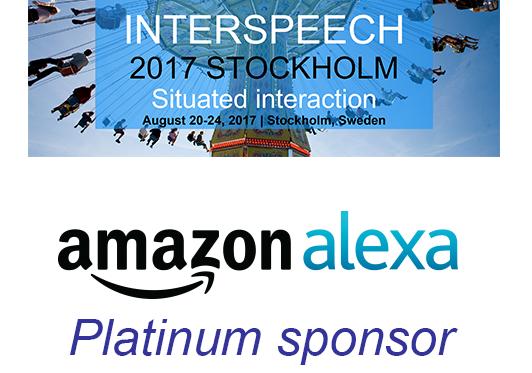 PlatinumSponsors1Amazon