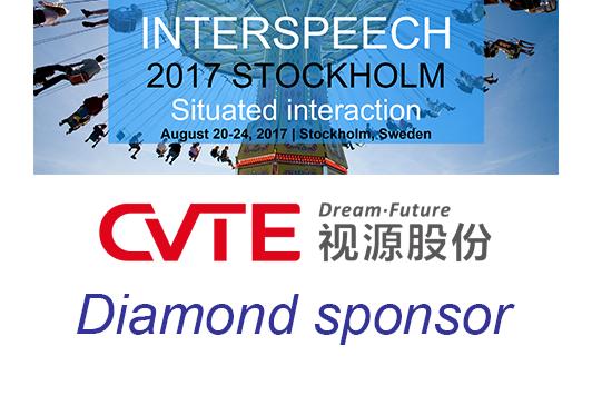 DiamondSponsors1_CVTE