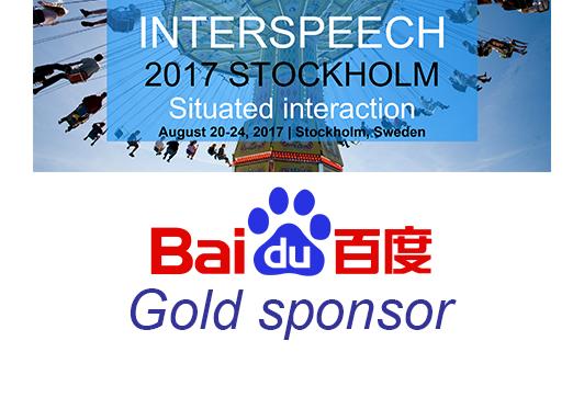 GoldSponsors1_BaiDu